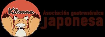 Asociación Gastronómica Japonesa Kitsune