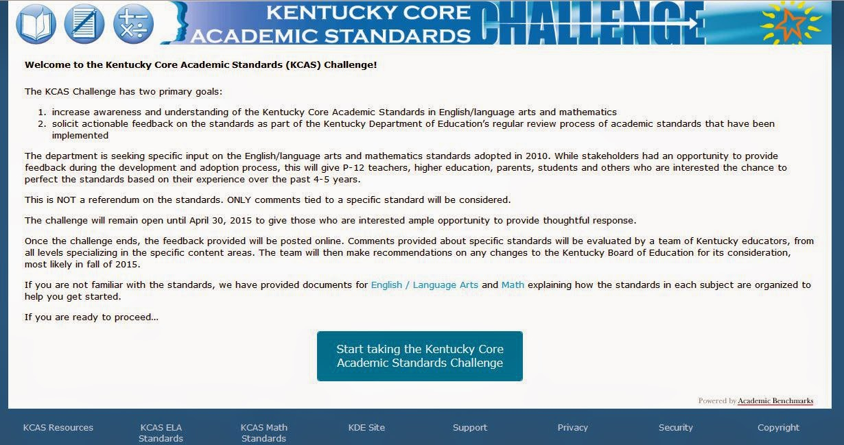 http://kentucky.statestandards.org/