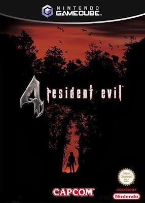 download-highly-compressed-Resident-evil-4