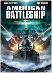 Baixar Filme A Batalha Marítima (Dublado) Online Gratis