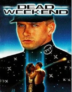 Dead Weekend 1995