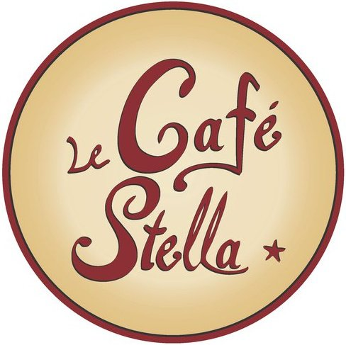 Le Cafe Stella Hours
