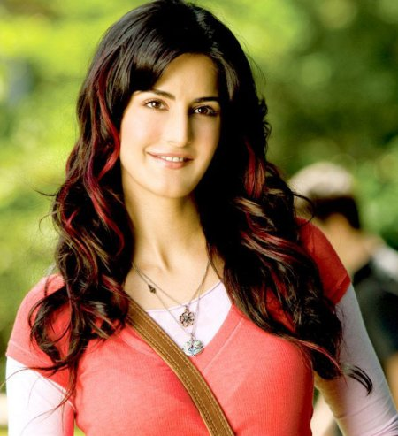 Wallpapers Of Katrina. wallpaper katrina kaif latest.