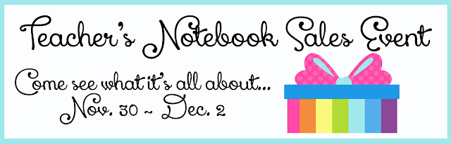 http://www.teachersnotebook.com/shop/preciousmoments84
