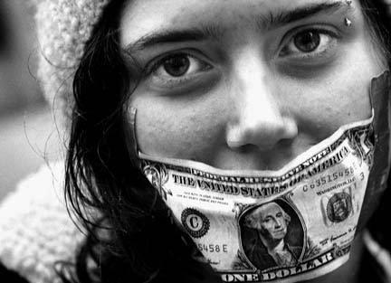 estereotipos para mujeres subasta prostitutas