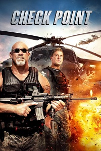 Watch Check Point Online Free in HD