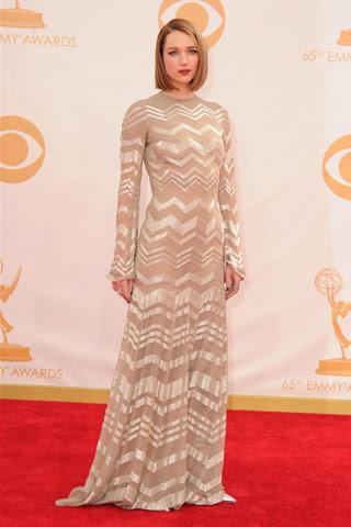2013 Primetime Emmy's 2013 Primetime Emmy's