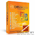 Microsoft Office 2010 Professional Plus SP1 VL Edition