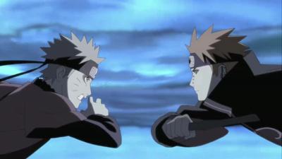 Download Lagu Naruto Shippuden Opening 7 Tomoi Datta Sekkai