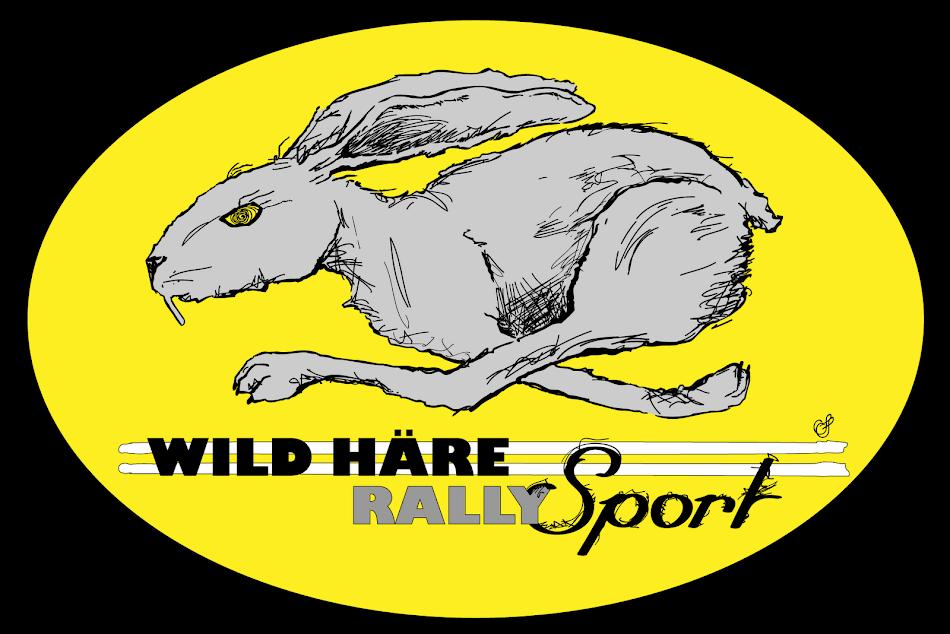 Wild Hare RallySport