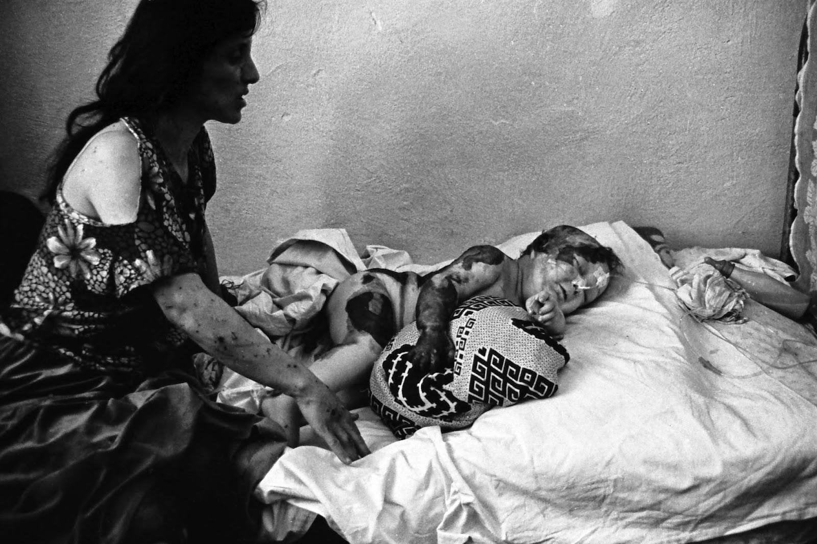 Солдаты насилуют женщин 25 фотография