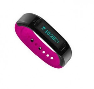Paytm : Buy Soleus SF002 GO! Unisex Digital Activity and Sleep Tracker Rs. 5775 After cashback