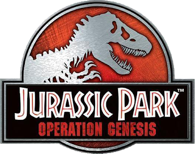 Rn Hckr Jurassic Park Operation Genesis Free Download Pc Game Full Version
