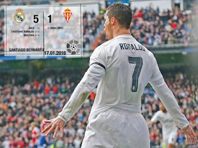 Real_Madrid_5-1_Sporting.jpg