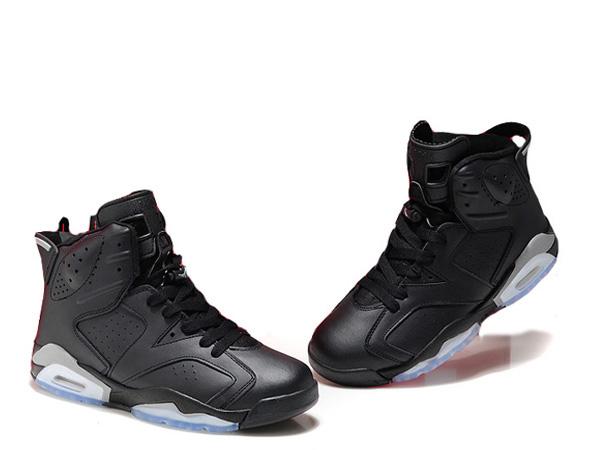 Jordan Enfant 12 Retro Noir/Rouge 1024 en vente