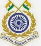 Central Reserve Police Force (CRPF)   Recruitment 2014 CRPF Specialist & GDMOs posts Job Alert