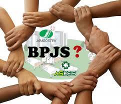 BPJS Kesehatan 2014