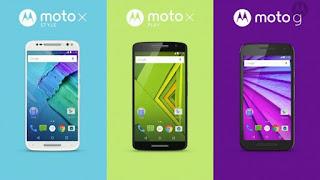 Motorola-Moto-X-Style-and-Moto-X-Play-Asknext