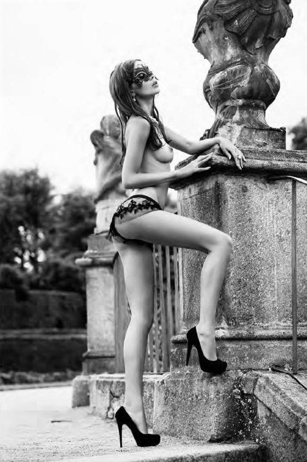 houston порноактриса фото