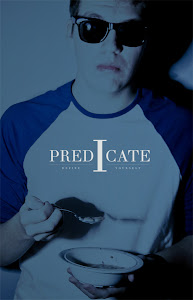 Welcome to Predicate Attire