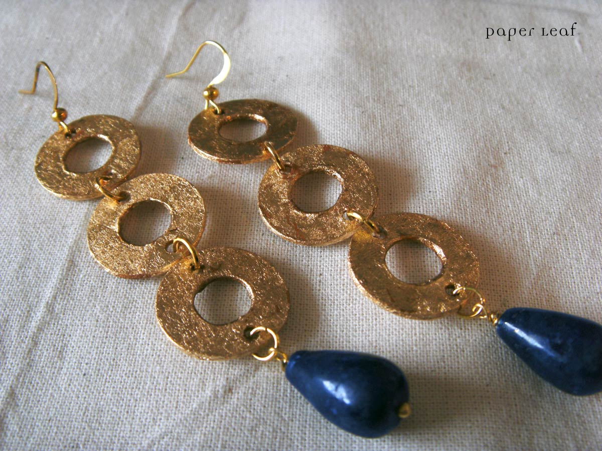 http://3.bp.blogspot.com/-Nck7gWwafqQ/T0E3yEG9-QI/AAAAAAAABVU/RtlJS9OWQd4/s1600/PL_Feronia_03_paper_earrings.jpg