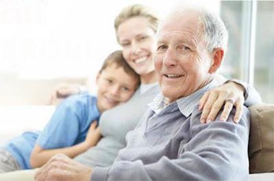 alchajmerova bolest staracka demencija