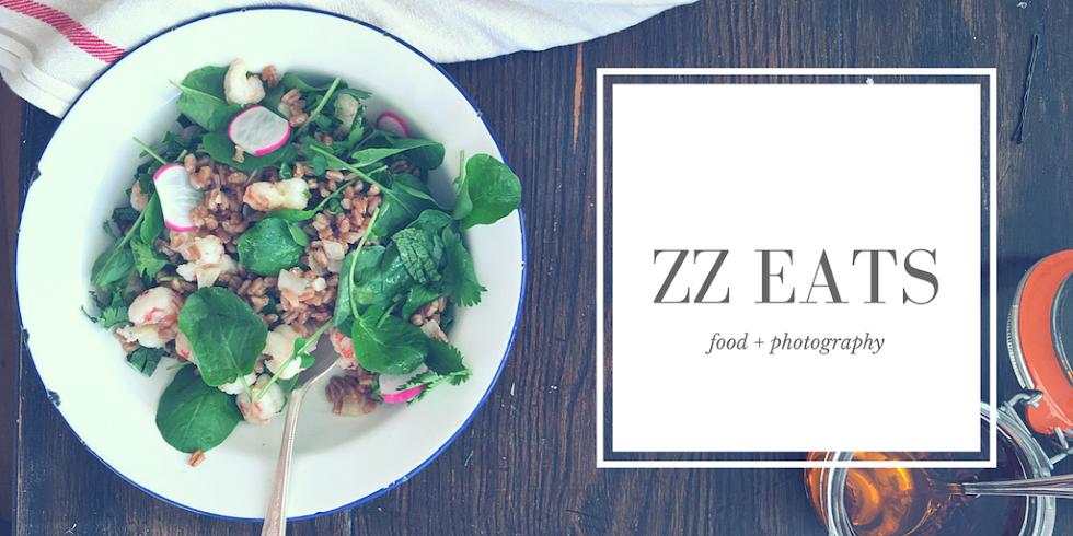 ZZ Eats