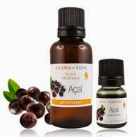 huile-vegetale-antioxydants-anti-age-peaux-sensibles-stressees