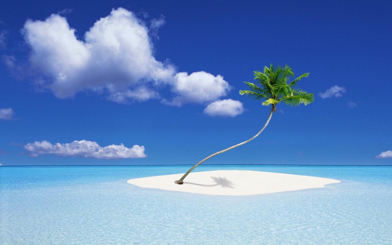 http://3.bp.blogspot.com/-NcoFoYNmFNE/TwKekKR2nBI/AAAAAAAABE4/EaXB8rlcXnY/s1600/maldives-wallpaper-18-728432.jpg