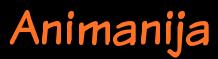 Animanija