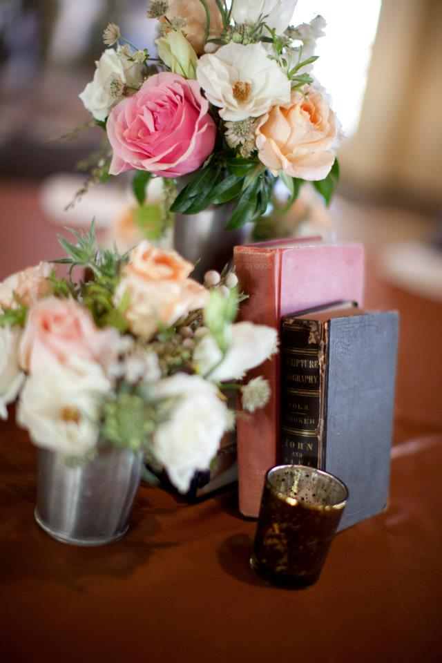 Lollis Blog Wedding Centerpiece Ideas With Gel Tiffany Wedding