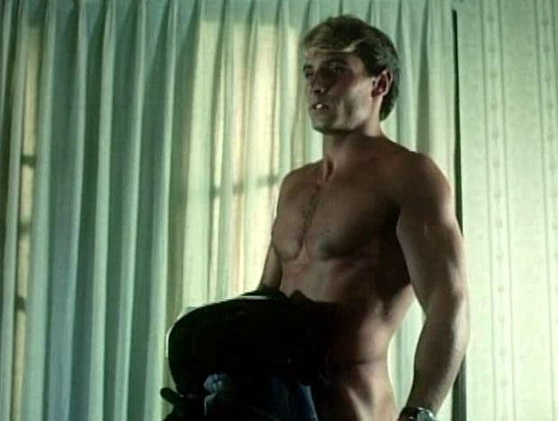 Honey Wilder - Tube pornstars