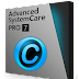 Iobit Advanced SystemCare Pro 7 (Gratis)