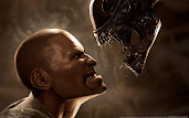 #6 Aliens vs Predator Wallpaper