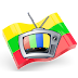Live TV Myanmar (Android App)