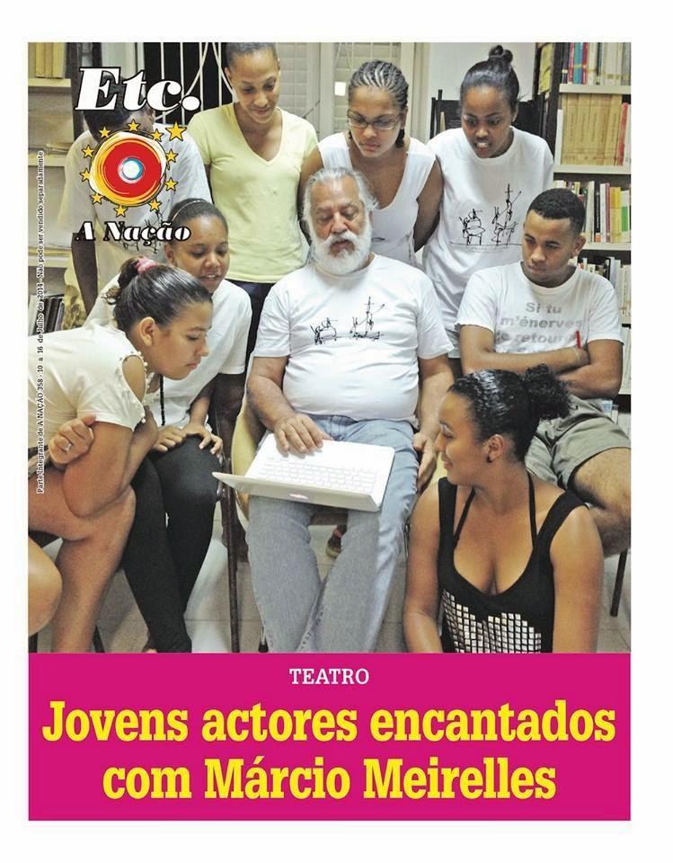 http://issuu.com/teatrovilavelha/docs/mate__ria_kcena/0
