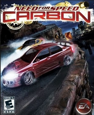 Download Need for Speed Carbon Full