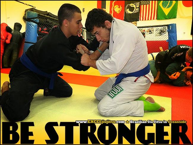 Martial Art school, BJJ Academy Mat time, Jiu Jitsu sparring