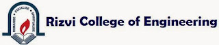 VACANCY AVAILABLE AT RIZVI COLLEGE OF ENGINEERING IN DECEMBER 2013