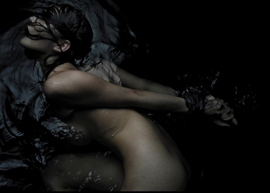 Сексуальные фантазии на ночь, Что они себе воображают? Сексуальные фантазии 24 4 фотография