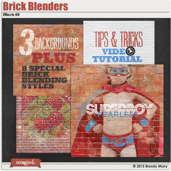 http://store.scrapgirls.com/Brick-Blenders-Effects-Kit.html