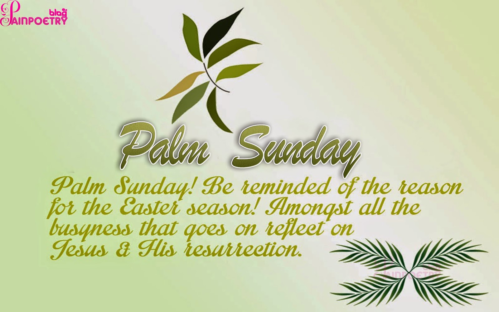 Palm-Sunday-Image-Photo-With-Quote-HD-Wide