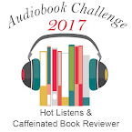 2017 Audio Book Challenge