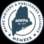 MWPA Member