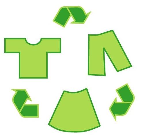 RecyKleren