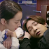 [ENGSUB] WINNERs TAEHYUN WEBDRAMA MOVIE - Girl Of 0AM EP 1 [VIDEO]