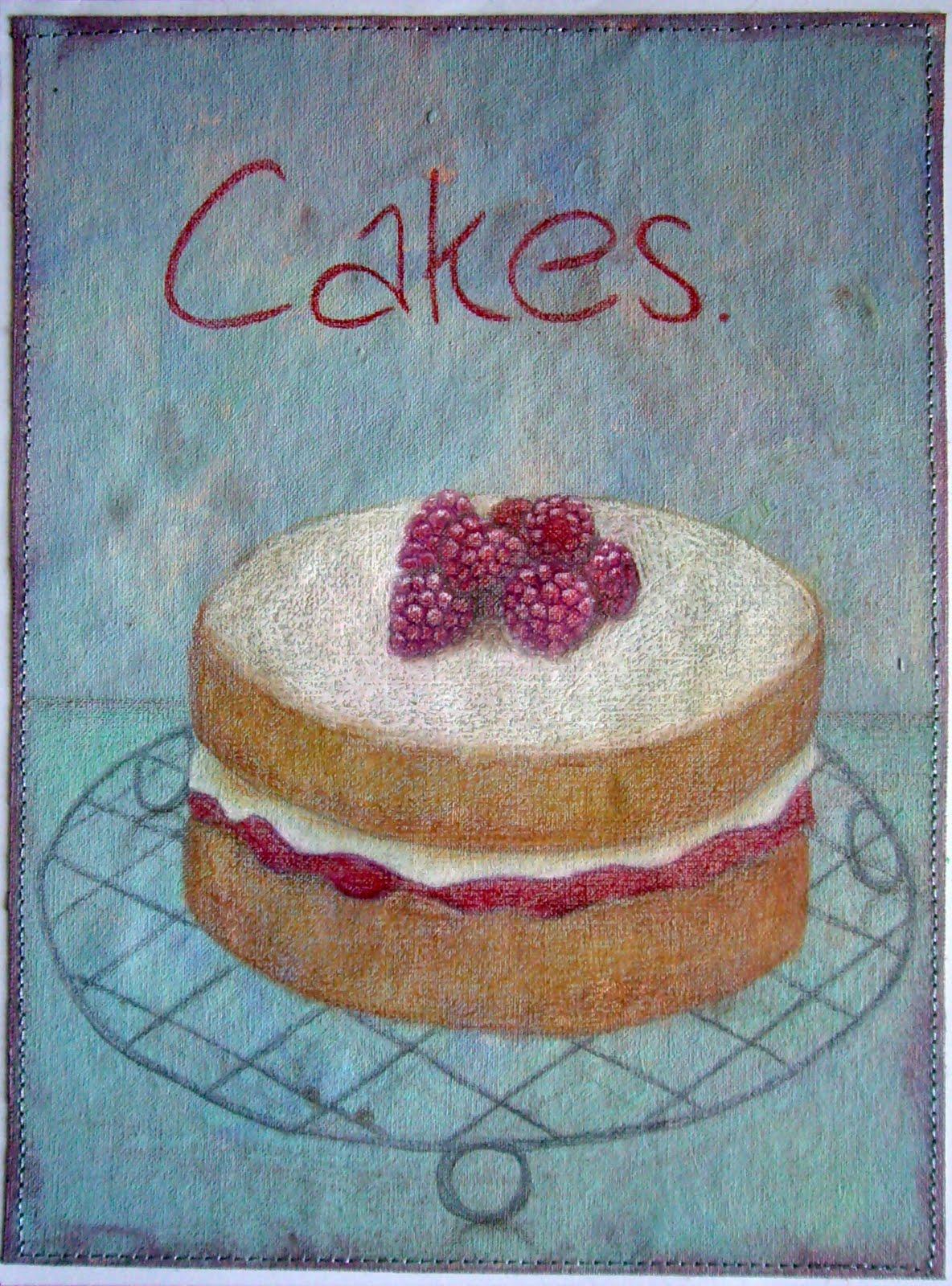 Creative Recipe Book Cover : Creative days recipe book covers