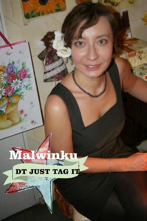 http://justtagit.blogspot.com/
