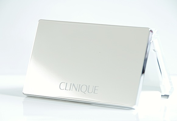 clinique even better compact avis test avant après