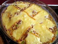 http://katmont.blogspot.fr/2013/11/arroz-de-forno-cremoso-com-frango-e.html